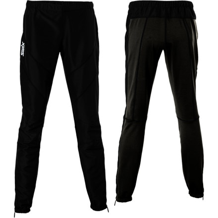 Swix Star Advanced Pant - Women's