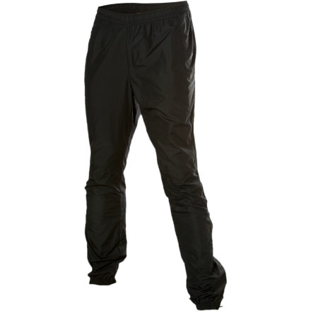 photo: Swix Cruiser Pant
