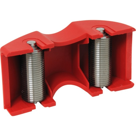 Shop for Swix Compact Double Steel Roller Tool