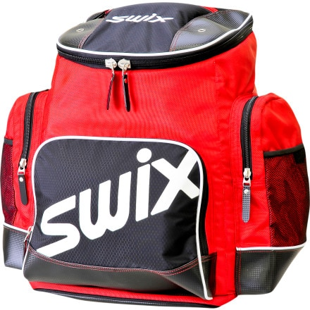 Swix Slope Ski Bag