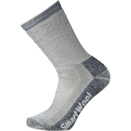 photo: SmartWool Trekking Heavy Crew Sock
