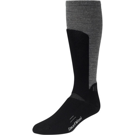 SmartWool Ski Sock - Medium