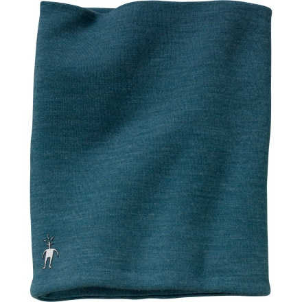 photo: SmartWool Neck Gaiter