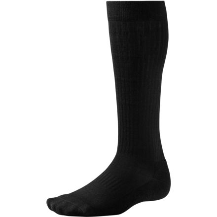 SmartWool StandUp Graduated Compression Socks - Men's