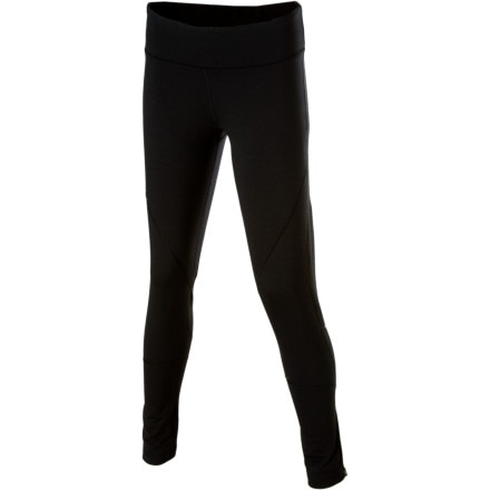 SmartWool TML Light Tight - Women's