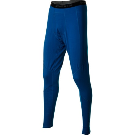 SmartWool Lightweight Bottom - Men's