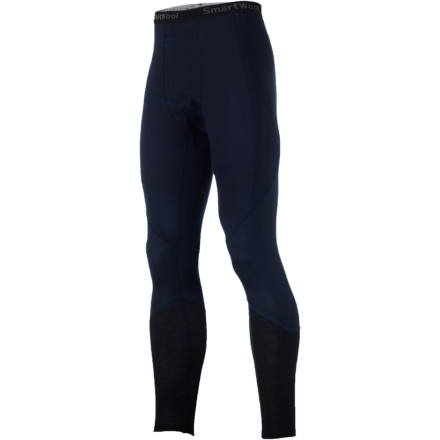 SmartWool NTS Lightweight Bottom - Men's