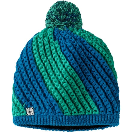 SmartWool Warmest Hat - Women's