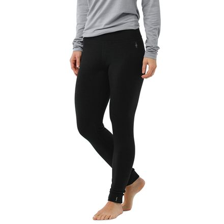 SmartWool Midweight Bottom – Women's product image