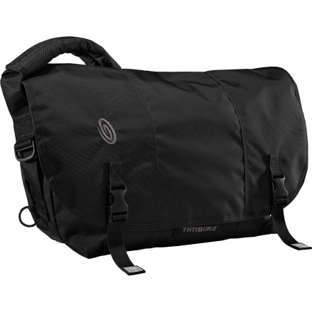Buy Timbuk2 Classic Messenger Bag