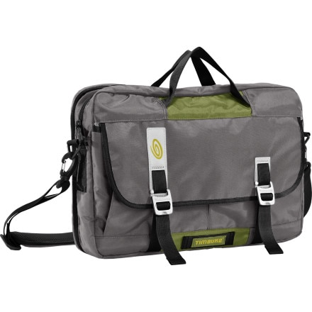 Buy Timbuk2 Control Messenger Bag