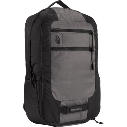 Timbuk2 Sleuth Camera Pack