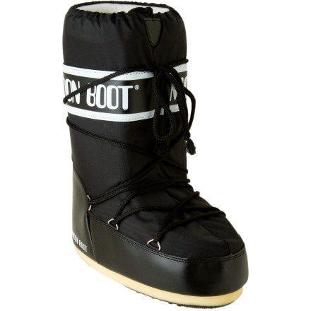 photo: Tecnica Kids' Moon Boot