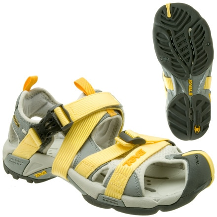 Teva Karnali Wraptor Shoe - Women's