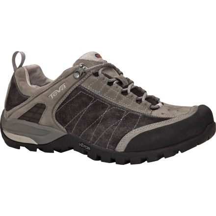 Teva Riva eVent Hiking Shoe - Men's