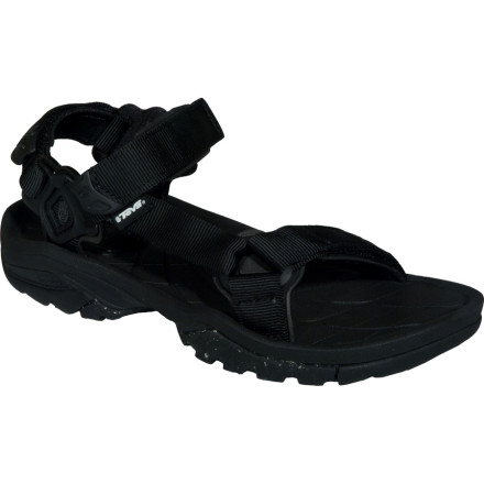 photo: Teva Men's Terra-Fi 3