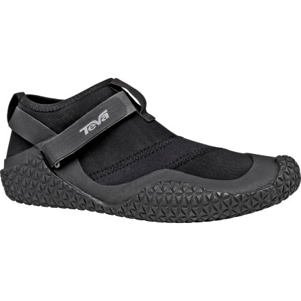 photo: Teva Sling King water shoe