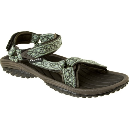 photo: Teva Pretty Rugged 2