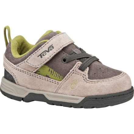 photo: Teva Kids' B-1