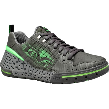 Teva Gnarkosi Shoe - Men's