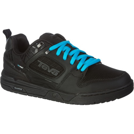 Shop for Teva Links Shoe - Men's
