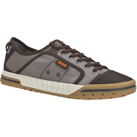 Teva Fuse-ion Shoe - Men