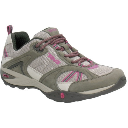 Teva Sky Lake Hiking Shoe - Women's