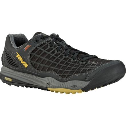 Teva Reforge eVent Hiking Shoe - Men's