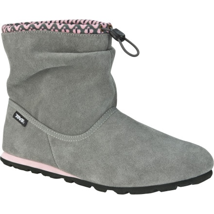 Teva Mush Atoll Ankle Boot - Women's