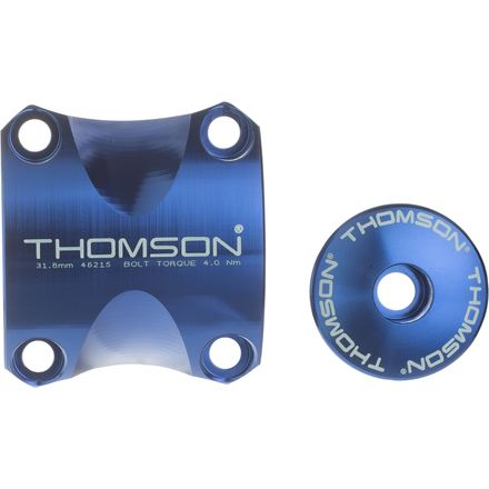 Thomson X4 Stem Dress Up Kit Online Cheap