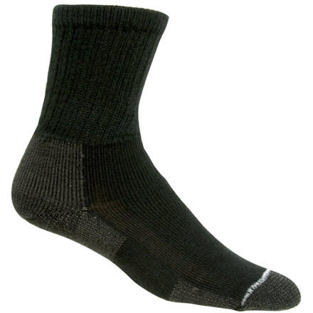 Thorlos Hiking Thick Cushion Thor-Lon Crew Sock - Women's
