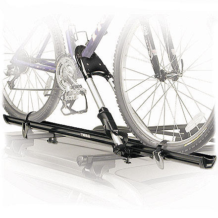 Shop for Thule Big Mouth Bike Mount