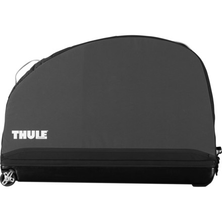 Thule Round Trip Pro Bike Travel Case