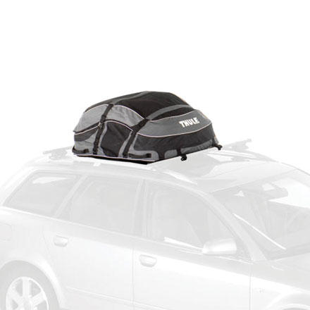 Thule Quest Cargo Bag