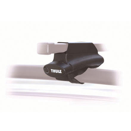 Shop for Thule Crossroad Railing Half Pack