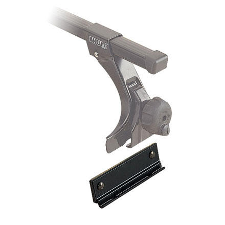 Shop for Thule Artificial Rain Gutter