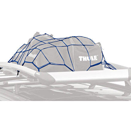 Shop for Thule M.O.A.B. Basket Cargo Net