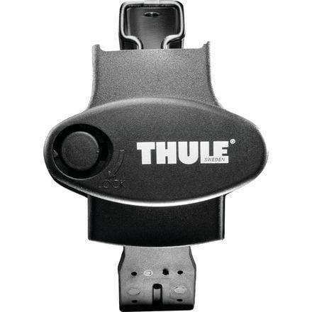 Thule Rapid Crossroad Railing Foot Pack Best Price