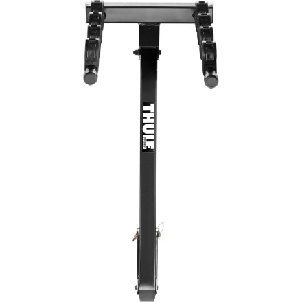 Shop for Thule Parkway Hitch Bike Carrier - 4 Bike