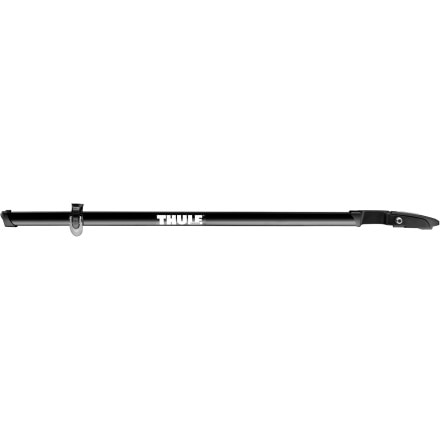 Thule Peloton Bike Mount