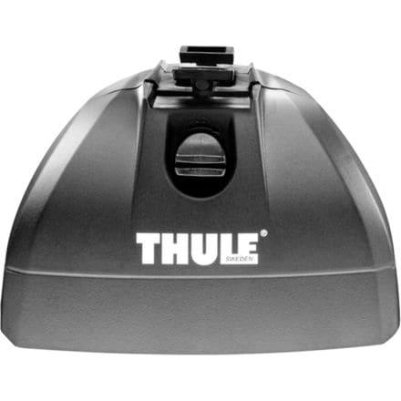 Thule Podium Foot Packs