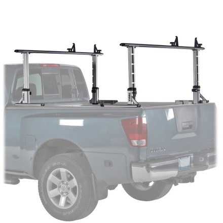 Thule Xsporter Multiheight Truck Rack