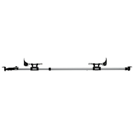 Shop for Thule Bed Rider Truck Mount
