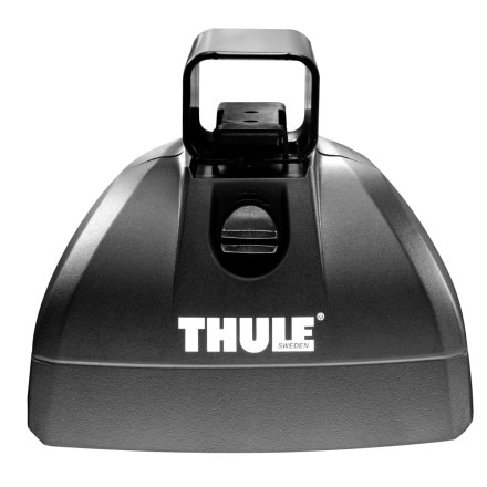 Shop for Thule Podium Foot Half Pack W/Kit 3101