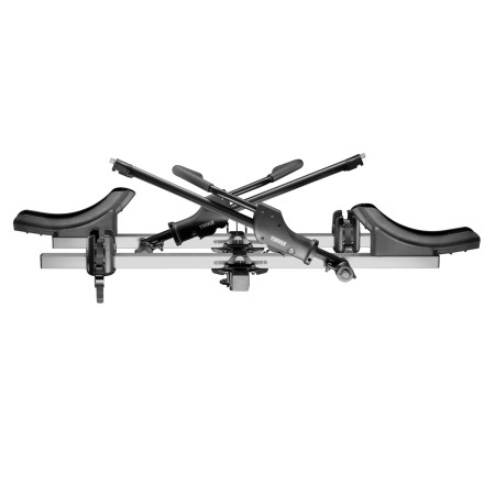 Shop for Thule Transport T2 with STL2 Lock - 2 Bike
