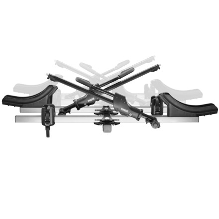 Shop for Thule Transport T2 Bike Add-On
