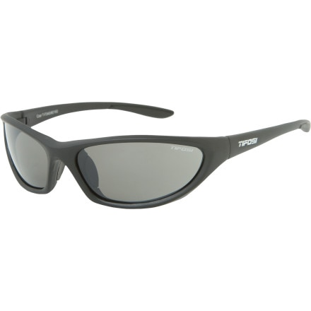 photo: Tifosi Czar Sunglasses sport sunglass