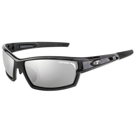 Tifosi Optics CamRock Interchangeable Sunglasses