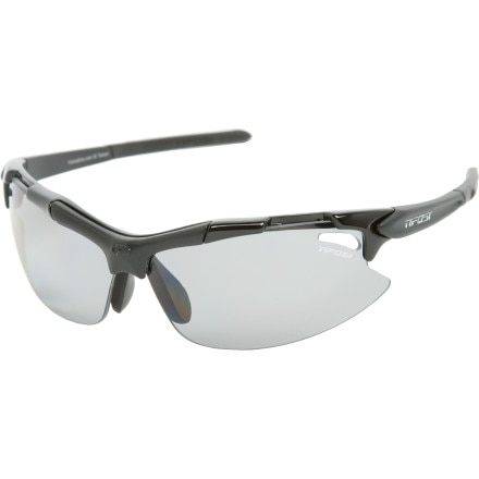 Tifosi Optics Pave Photochromic Sunglasses