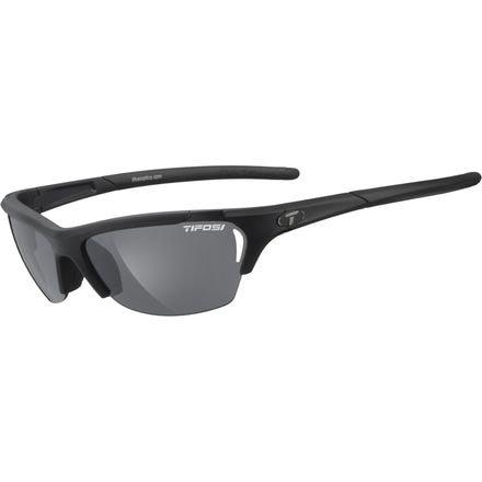 Tifosi Optics Radius Photochromic Sunglasses Sale